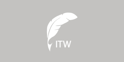ITW Annual Report and Board Member Vote